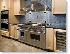 Appliance Repair Millburn NJ