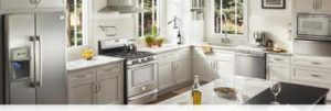 Appliances Service Maplewood