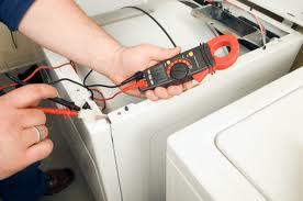 Dryer Repair Maplewood