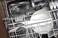 Dishwasher Repair Maplewood