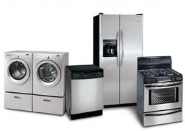 Appliance Repair Vauxhall NJ
