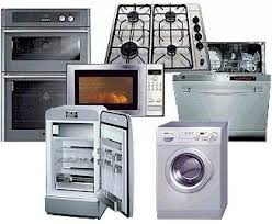 Appliance Repair Company Maplewood