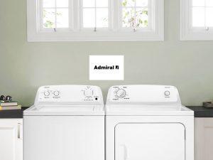 Admiral Appliance Repair Maplewood